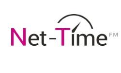 logo-Nettime