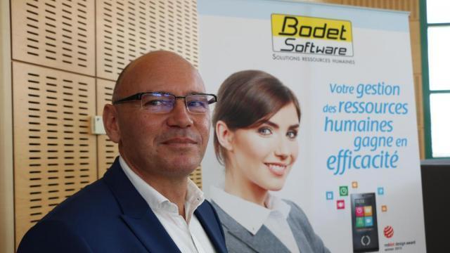 Bodet Software confirme son expertise en GTA auprès des grands comptes