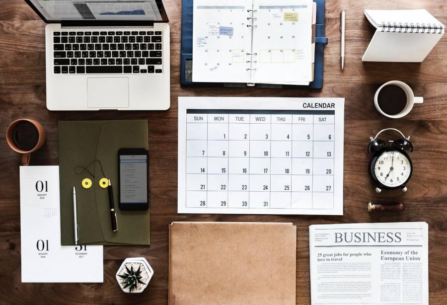 Projets de gestion des temps, des plannings et des activités : le calcul du ROI a-t-il un sens ?