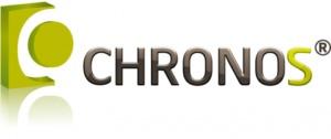asys-chronos