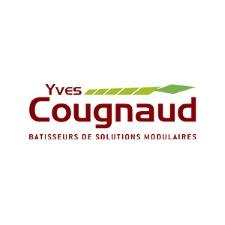 YVES COUGNAUD