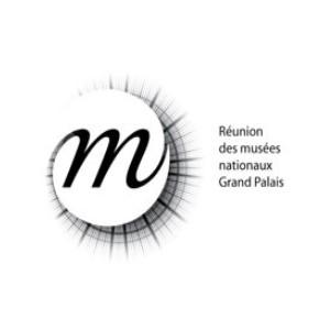 RMN-GP Réunion des Musées Nationaux Grand Palais