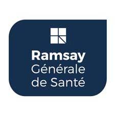 RAMSAY GENERALE SANTE