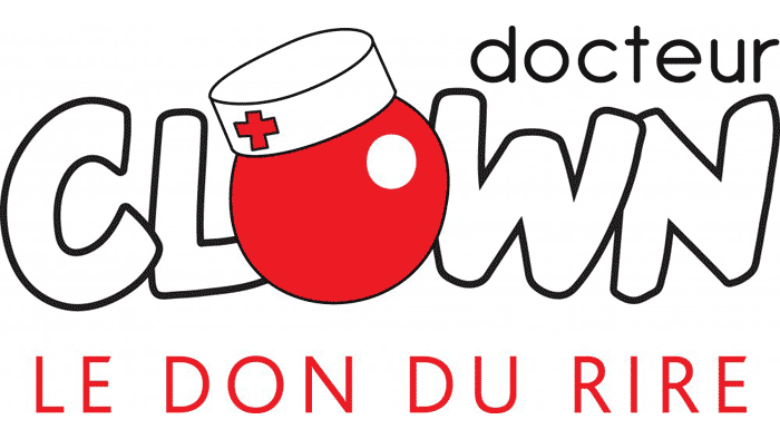 Temps D'Avance soutient l'association Docteur Clown