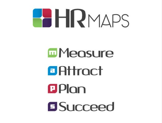 OCTIME complète son offre en intégrant HR MAPS