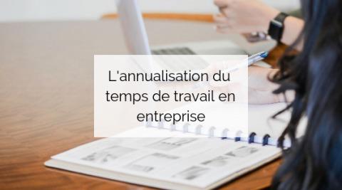 annualisation_modulation