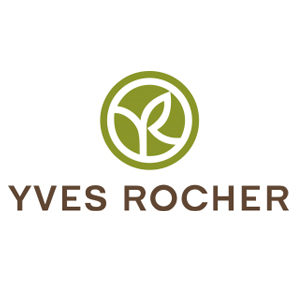 YVES ROHCER