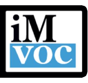 IMVOC – Imagerie Médicale Val d'Ouest Charcot