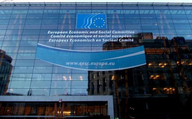 L'aménagement du temps de travail sur 3 ans, c'est non pour le Comité européen des droits sociaux