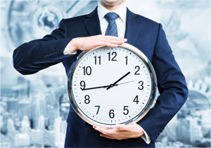 Forfait-jours : gare aux employeurs qui ne contrôlent pas la charge de travail