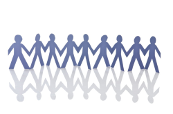 Journée de solidarité : rappels et cas particulier de l'arrêt maladie