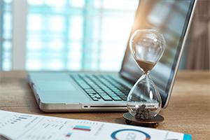 Temps partiel (modulé) : une semaine à temps plein suffit à fonder la requalification
