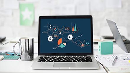 Horoquartz lance son Lab'Innovation