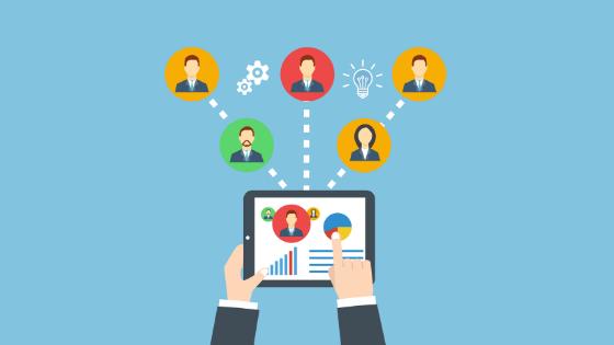 Quelles différences entre le pilotage d'activité et le Workforce Management ?