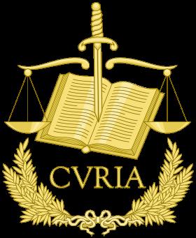 Cour de justice de l'Union européenne : Les États membres doivent obliger les employeurs à mettre en place un système permettant de mesurer la durée du temps de travail journalier