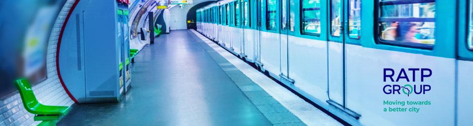 RATP – La planification des horaires et des activités au cœur de la performance des équipes du Service Client