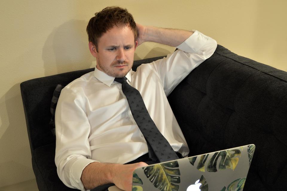 3 salariés sur 5 estiment faire régulièrement des heures non rémunérées