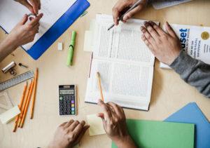 cahier-des-charges-gestion-des-temps-planification