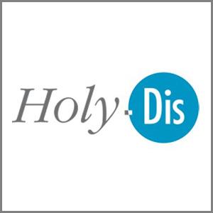 logo-holydis