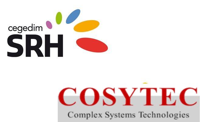 CEGEDIM SRH réalise l'acquisition de l'éditeur de logiciel  COSYTEC