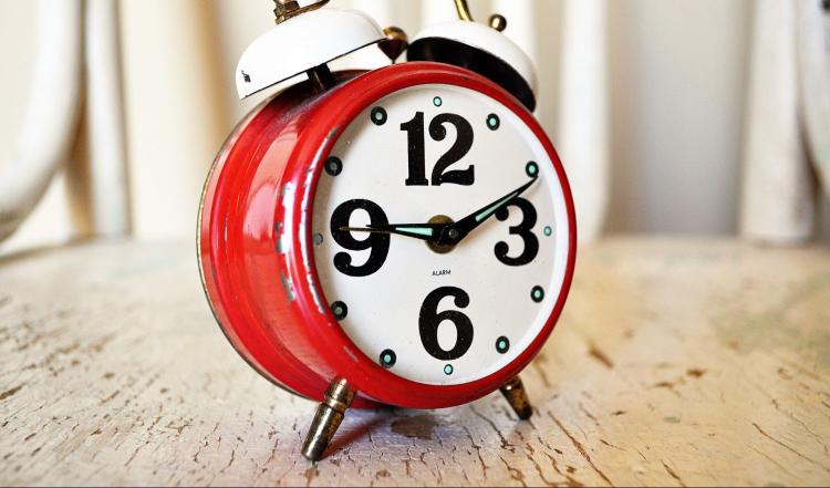 Amplitude journalière de travail et temps de repos quotidien : quelles sont les règles ?