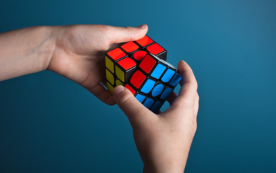 Gestion des talents et Gestion des temps : plus complémentaires qu'il n'y parait ?