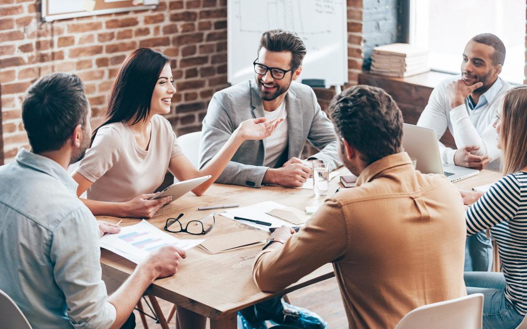 Logiciel de gestion des temps : quels gains de valeur pour l'entreprise ?