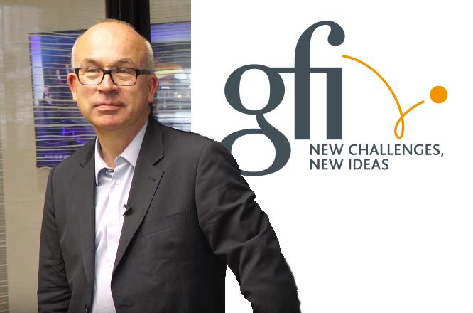 Quel est le retour sur investissement d'une solution de GTA ?