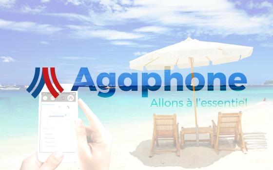 Bodet Software : Le témoignage du centre d'appel Agaphone