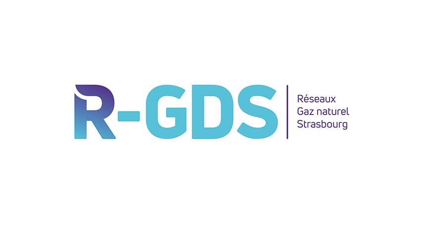 Toute l'énergie d'Incotec au service de R-GDS