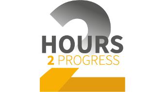 Rencontres clients Horoquartz : parce que le temps est notre première richesse !