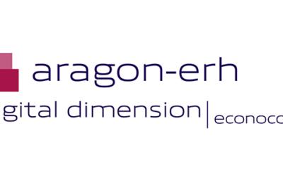 Aragon-eRH lance One Aragon, solution de planification basée sur l'intelligence artificielle
