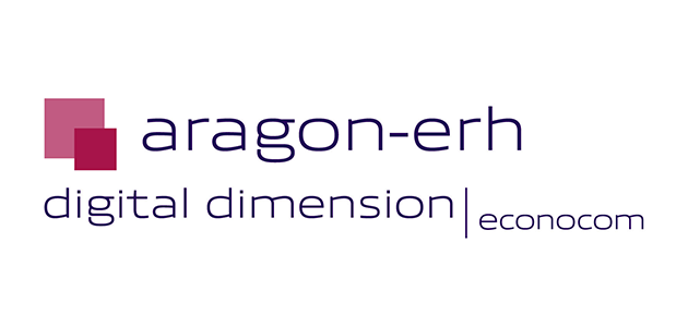 Aragon-eRH lance One Aragon, solution de planification basée sur l'intelligence artificielle