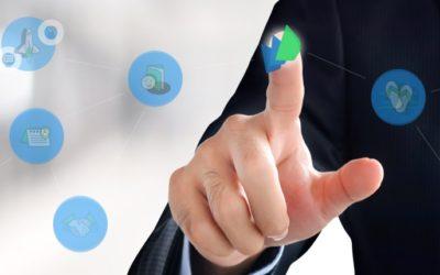 Qu'est-ce que la digitalisation RH ?