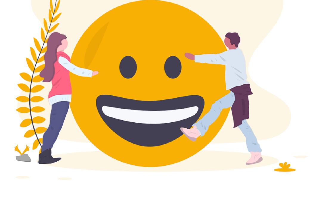 Solutions de GTA : contribuent-elles au bien-être au travail ?