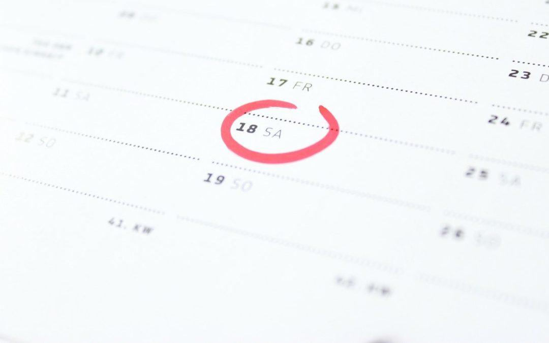 Conventions de forfait en jours : jurisprudence et bonnes pratiques