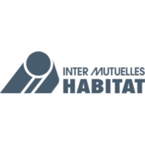 INTER MUTUELLES HABITAT