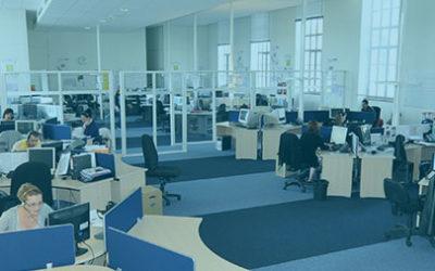 Comment de meilleurs plannings contribuent à l'amélioration de l'engagement des collaborateurs et de l'expérience clients ?