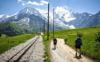 Les enjeux humains du travail saisonnier avec La Compagnie du Mont-Blanc France