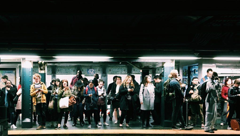 Grève des transports : comment gérer les absences des salariés ?