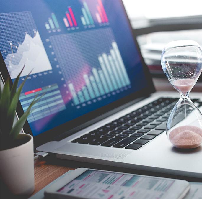 Objectif ROI sur la face cachée de la gestion des temps