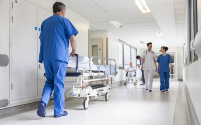Secteur santé : quelles règles d'organisation et de temps de travail ?