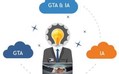 GTA & Intelligence Artificielle