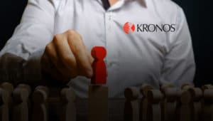 Kronos-Recognized-as-a-Leader_-Innovator-by-Top-Human-Capital-Management-Analyst-Firm