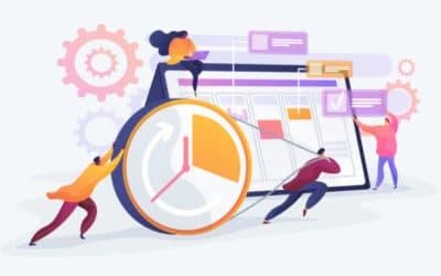 Planification : Concilier performance et bien-être