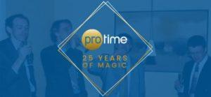 PROTIME-25-ANS