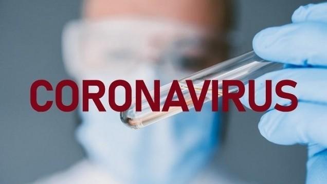 Mesures-coronavirus