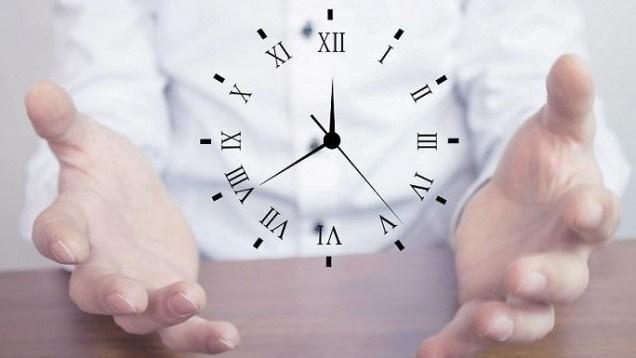 durée-minimale-temps-partiel