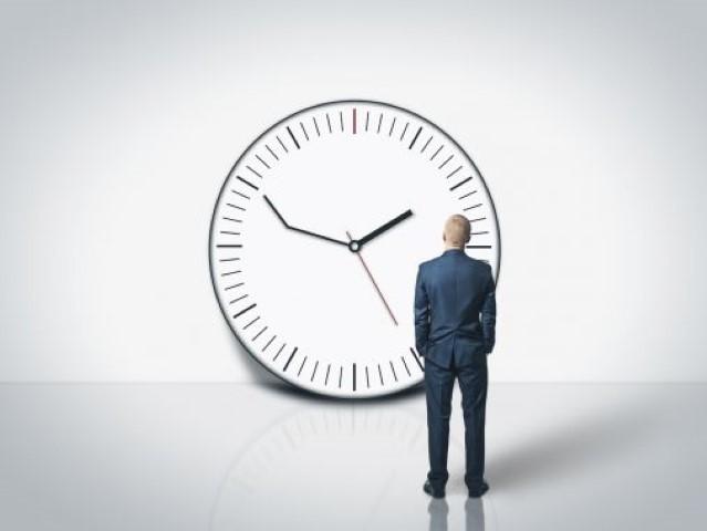 Comment décompter l'activité partielle dans le cadre d'un décompte pluri-hebdomadaire du temps de travail ?