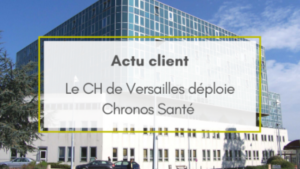 CH-Versailles-Asys